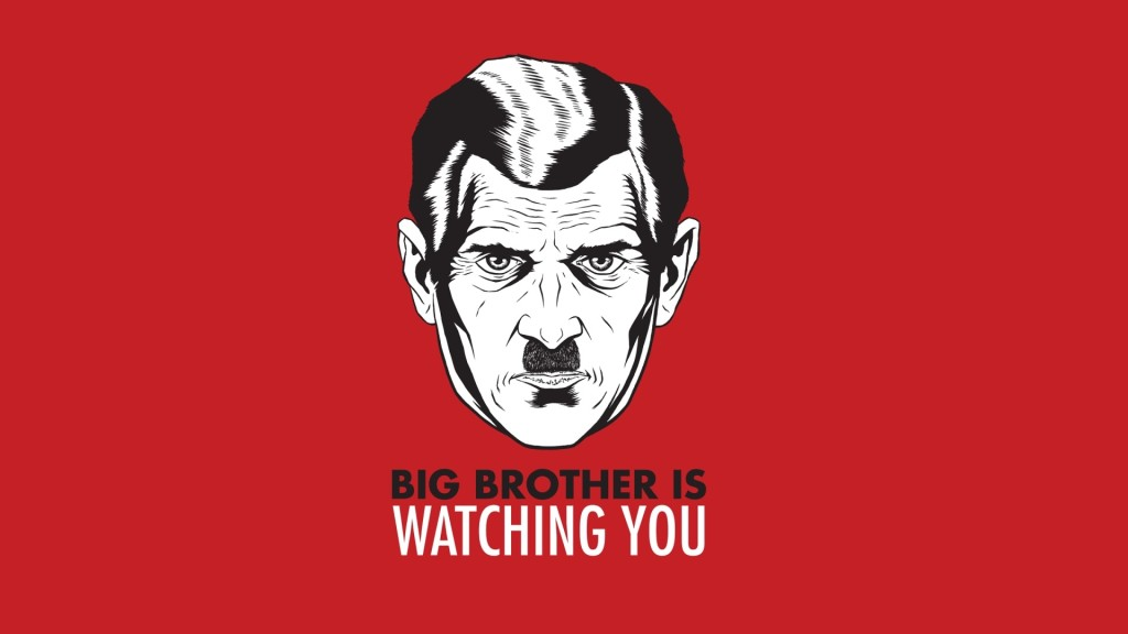 42878_1_other_wallpapers_big_brother_is_watching_you